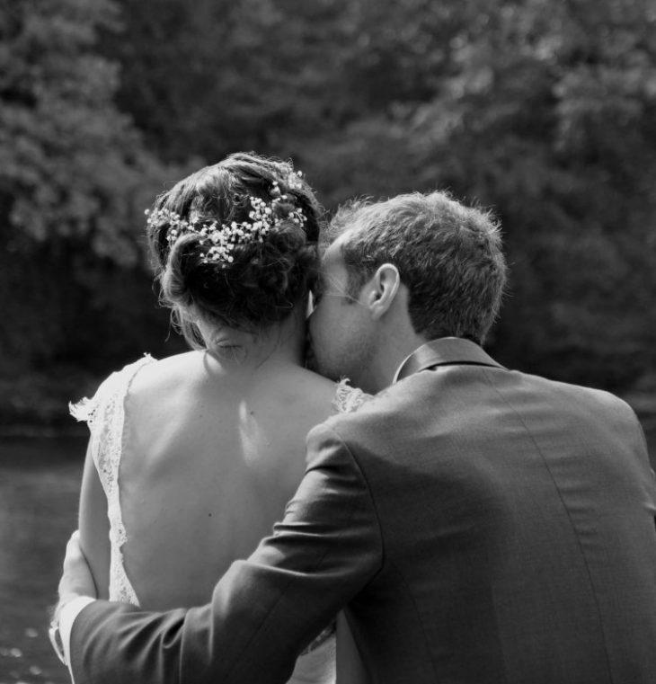 mariage-nantes